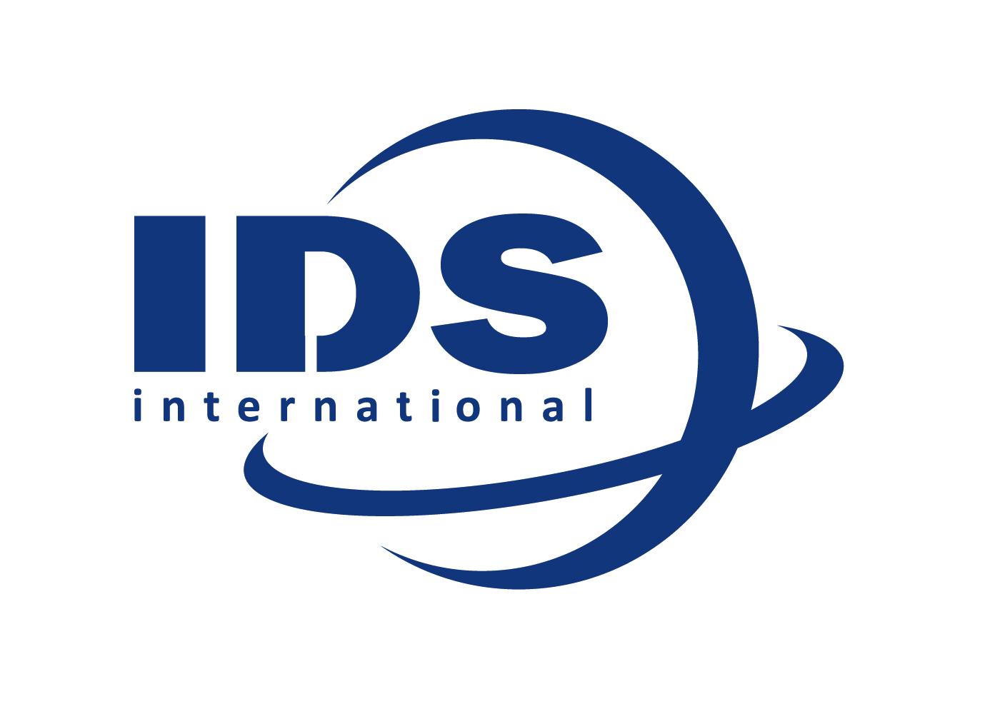 ids international design