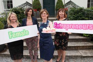 Women's Rural Entrepreneurial Network (WREN) programme