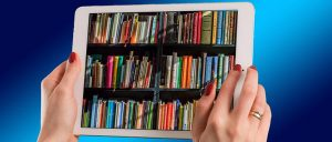 CORK LIBRARIES TO RECEIVE A MAJOR INVESTMENT PACKAGE FOR DIGITISATION