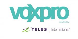 Voxpro – powered by TELUS International will partner with Down Syndrome Cork in a Day of Giving event