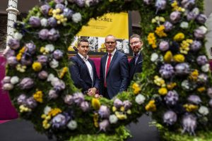 BlackBee Group launches €250m fund to create Ireland's largest residential care home group