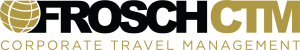 Cork based travel management company CTM partners with US travel management company FROSCH to form FROSCH CTM