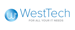 WestTech.ie are now recruiting