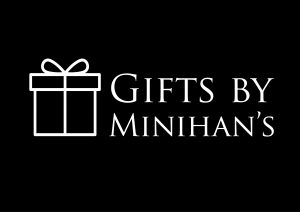 Take the headache out of corporate gifting with Minihans