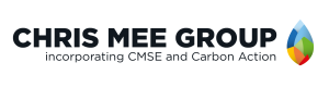 Chris Mee Group announces acquisition of Emergency Response Training owned by John Lynch