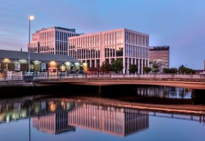 Varonis Announces New Location in Cork and Expects to Double Headcount to 120 Employees Over Next Three Years